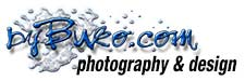 photography & design services