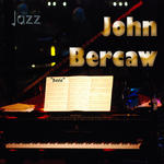 John Bercaw CD Bevis