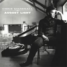 chris marshal August Light