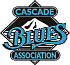 Cascade Blues Association