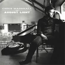 chris marshal August Light