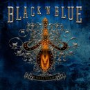 Black 'N Blue - Hell Yeah