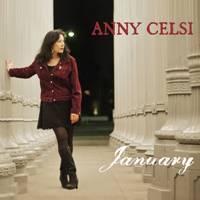 anny_celsi-january