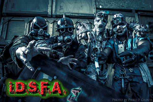 idsfa