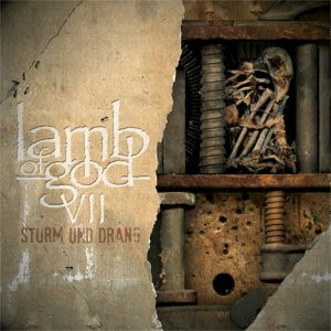 lomb-of-god_VII-Sturm-Und-Drang